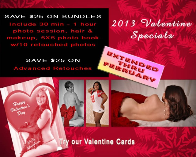 2013 Feb Extended Valentine special copy