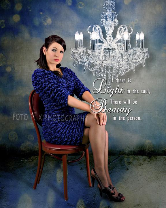 DSC_0039 poster web