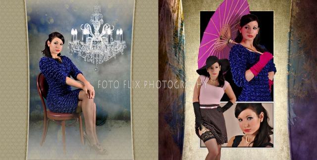 Carolyn collage 4 pix web