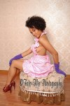 Foto Flix Boudoir Pin Up Photography Orlando FL