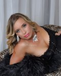 Foto Flix Plus Size Glamour Boudoir Photography Orlando FL