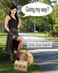 Foto Flix Pinup Photography Orlando FL