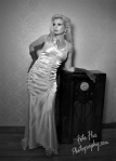 Foto Flix Old Hollywood Glamour Photography Orlando FL