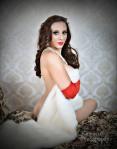 Foto Flix Photography Orlando FL bridal boudoir